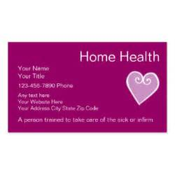 health care business cards 88 home health care business cards and home health care