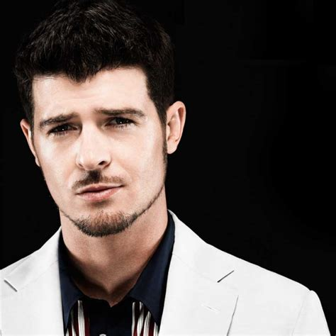 blurred lines testo robin thicke ft 2 chainz kendrick lamar give it to you