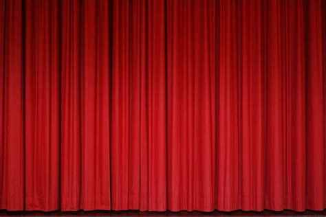 drapes for show all new pix1 wallpaper red curtain