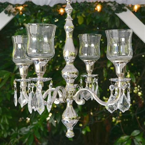 kronleuchter teelichter 12 hanging candle chandeliers you can buy or diy