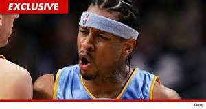Allen Iverson Criminal Record Judge To Allen Iverson I M Garnishing Your Wages To Pay Back Your Jeweler Tmz
