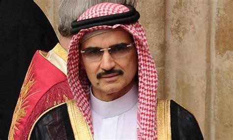 opulencia yahoo la vida de lujos y opulencia del hombre m 225 s rico de arabia