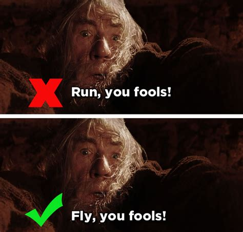 movie quotes misquoted 14 famous movie one liners you ve been quoting wrong for
