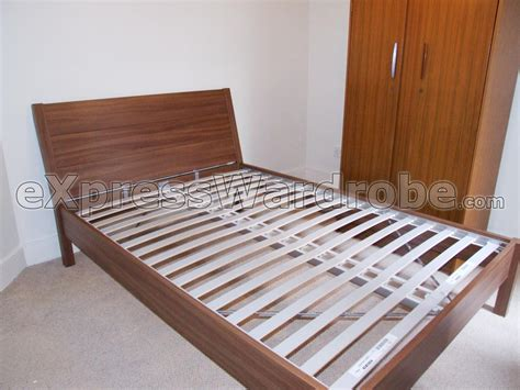 Ikea Bed Frame Review Ikea Bed Frame Reviews