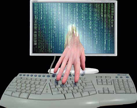 hackers « Rentacomputer Today