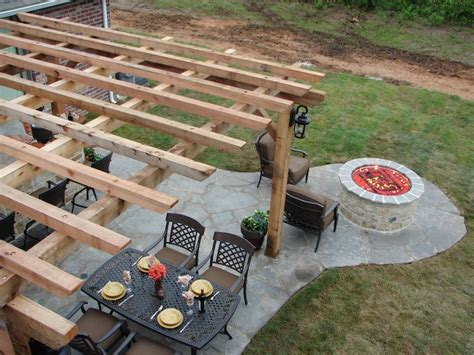 diy outdoor pit outdoor fireplaces and pits diy