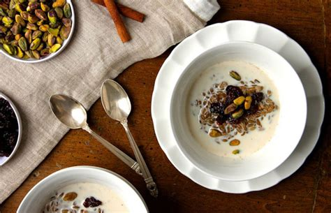 whole grains breakfast recipes 11 healthy whole grain breakfast recipes