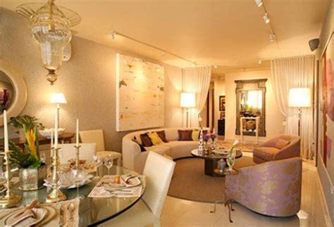 soggiorno ledusa offerte gallery of illuminare una sala da pranzo foto design mag