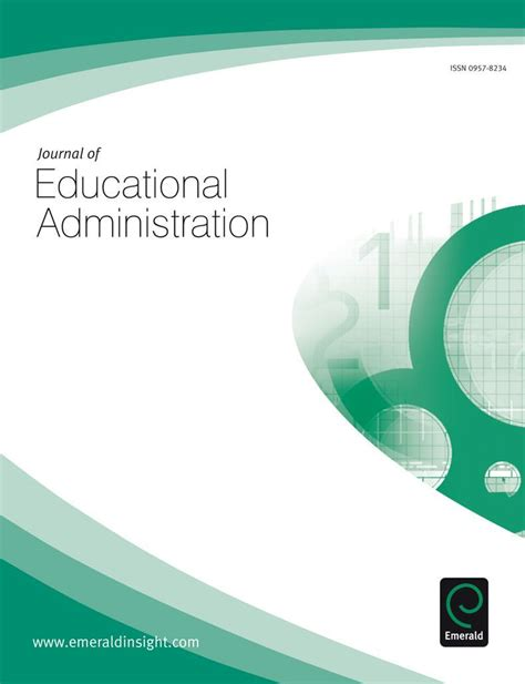 thesis about education administration research work on educational administration