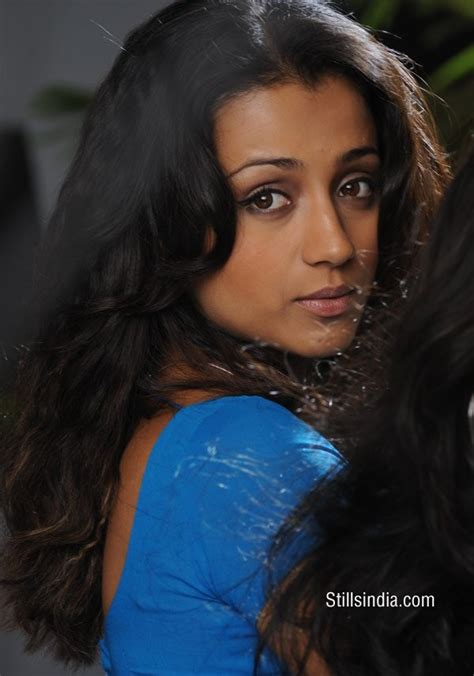trisha hair in vtv 544 best images about craft ideas i like but will probably