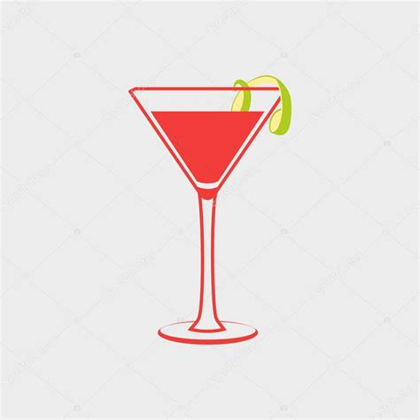 cocktail logo 100 cosmopolitan cocktail the 25 best cosmopolitan