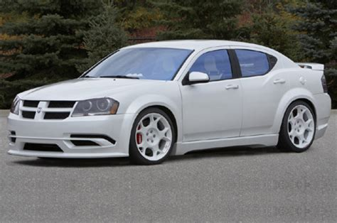 how cars work for dummies 2008 dodge avenger auto manual 2008 dodge avenger pictures cargurus