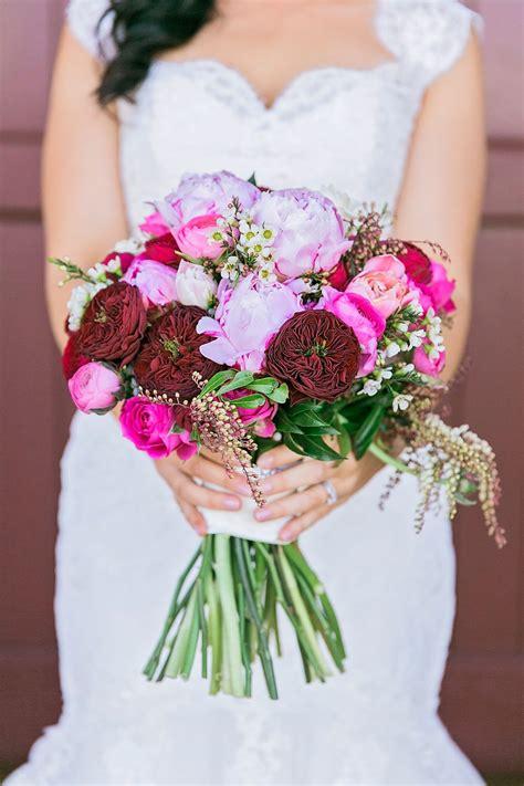 winter wedding flowers guide mondo floral designs