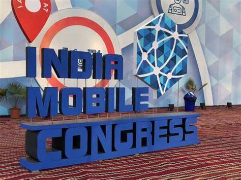 mobile bharti ericsson bharti airtel bring 5g to at imc 2018