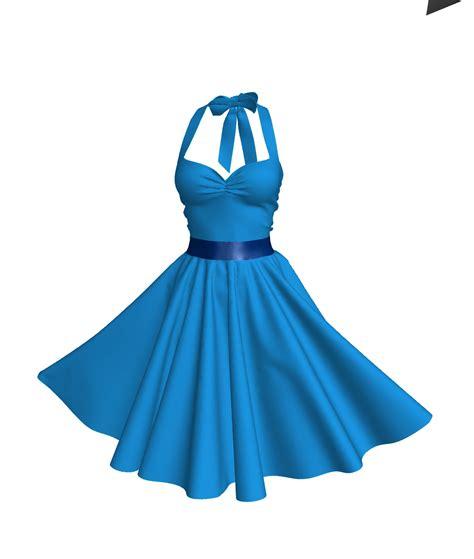 fashion pattern png marvelous designer dresses garment files fabric presets