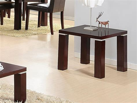 cheap heartlands monaco coffee table in mahogany for mahogany dining room furniture sets homegenies