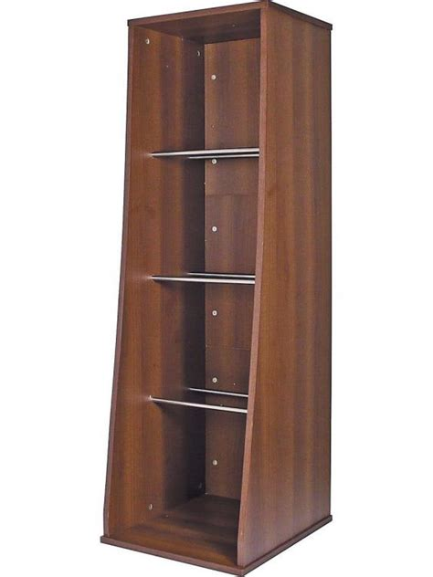 Record Cabinet Ikea 7 Best Record Storage Indybest Extras The Independent