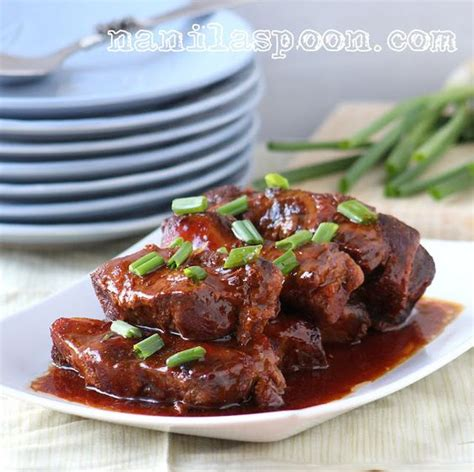 pork shoulder country style ribs crock pot the world s catalog of ideas