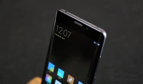 Xiaomi Mi Note 2 Black 64gb Garansi Distri 1 Tahun xiaomi mi note 2 6gb 64gb snapdragon 821 4g lte smartphone 5 7 inch 22 5mp black 489