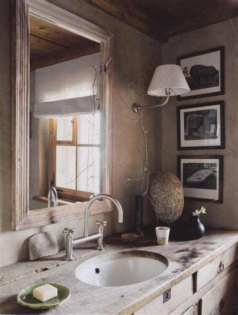 wabi sabi bathroom oltre 1000 immagini su bathrooms su pinterest vasche da