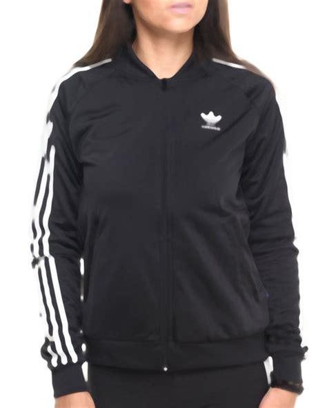 Jaket Jacket Adidas Original 101 Superstar Track Jacket By Adidas