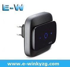 mobile wifi tre 31 best huawei 4g portable wifi hotspot images mobile