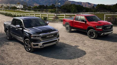 Chrysler Dodge Jeep Ram Lawrenceville chrysler dodge jeep and ram dealer lawrenceville ga new