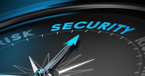 Securita Security by Security By Design And Secure By Default 187 Aet Europe