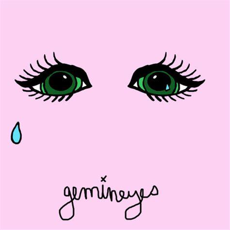 drive gemineyes lyrics drive by gemineyes free listening on soundcloud