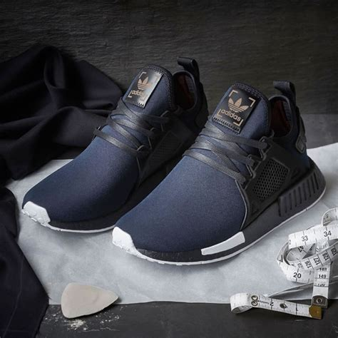 adidas henry poole adidas teams up with a savile row tailor for its latest