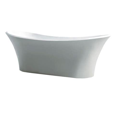 bathtubs sacramento jade bath sacramento free standing bathtub