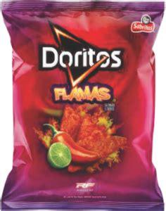 flamin hot funyuns in bulk frito lay ss reduced fat doritos flamas food