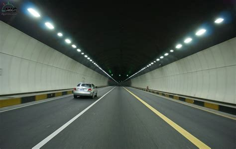 Tunnel Lighting Fixtures Led Light Design Led Tunnel Light Calculations Led Tunnel Lights Ltd Led Tunnel Lights Ca Led