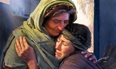imagenes biblicas de rut 171 l 224 o 249 tu iras j irai 187 biblioth 200 que en ligne watchtower