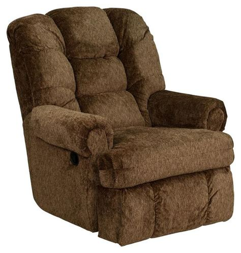 Recliners For Heavy Weight Of Heavy Duty Recliners Lazy