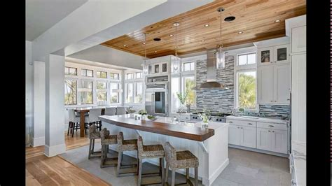 coastal cottage kitchen design pictures and enchanting