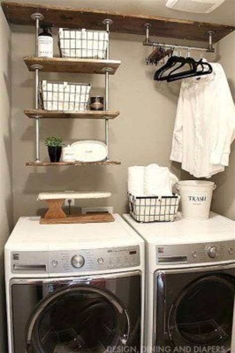 Storage Ideas For Laundry Rooms 63 Best Images About Bathroom On Clawfoot Tubs Curtains And Shower Enclosure