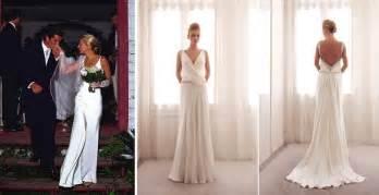 Modern Dress 50s » Ideas Home Design