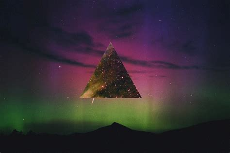 imagenes hipster triangulo inspired mas que un pol 237 gono un estilo de vida