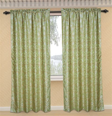 cream green curtains cream and sage green curtains home design ideas