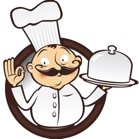 clipart cuoco chef clipart clipart best clipart best
