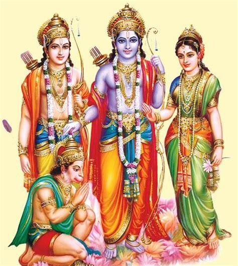 imagenes sensoriales del ramayana ramayana literatura universal un blog a trav 233 s del tiempo