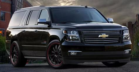 buy  hp chevy tahoes  suburbans   dealers maxim