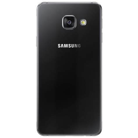 tutorial internet gratis no celular samsung celular libre celular libre samsung galaxy a3 a310 lte negro br en garbarino