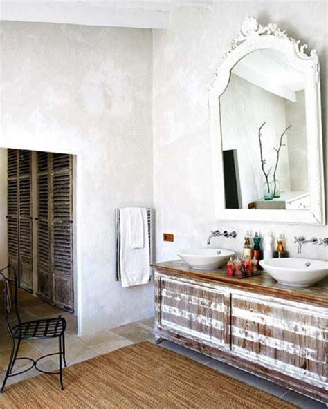 badeinrichtung landhausstil badm 246 bel im landhausstil f 252 r eine l 228 ndliche stimmung in