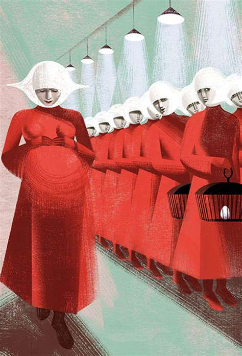 libro the handmaids tale vintage the handmaids tale wallpapers movie hq the handmaids