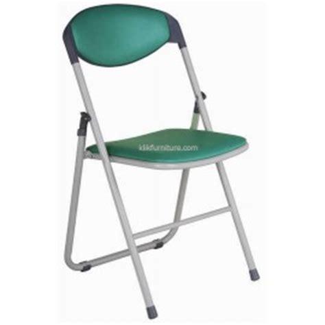 Kursi Lipat Chitose Type Nn kursi chitose kursi lipat kantor dan lainnya