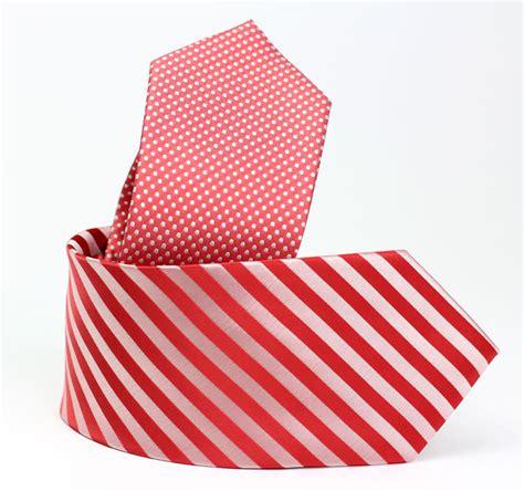 coral colored ties bows n ties