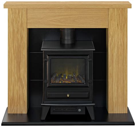 Argos Fireplace by Buy Fireside Companion Sets Fireguards And Accessories At
