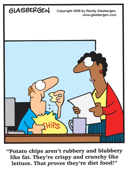 weight loss jokes weight loss jokes indiatimes